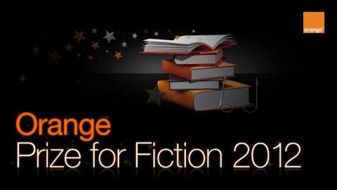 Orange Prize for Fiction
