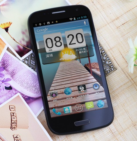 Promo bouygues telecom iphone 4s