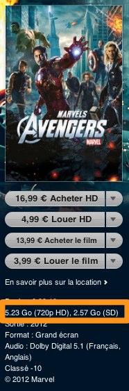 HD 1080p