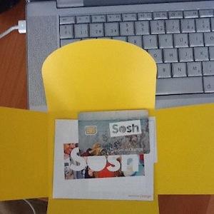 carte nano sim sosh iPhone 5 : SFR & Sosh, les premières Nano SIM arrivent à domicile