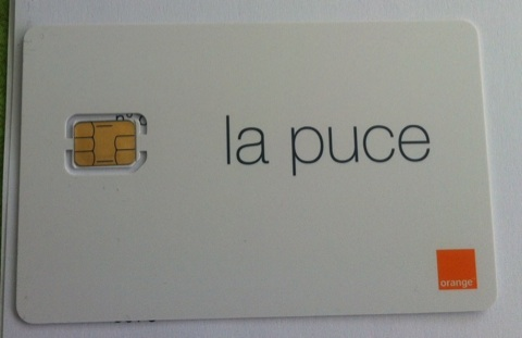 delai livraison carte sim free iPhone 5 : nano SIM, Free Mobile, délais de livraison | iGeneration