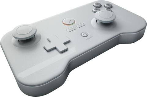 Gamestick une autre console de jeu sous android igeneration - Console de salon android ...