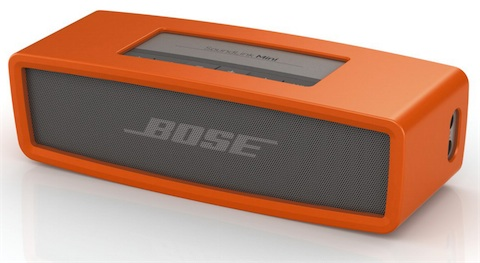 promotion l enceinte bluetooth de bose 160 igeneration. Black Bedroom Furniture Sets. Home Design Ideas