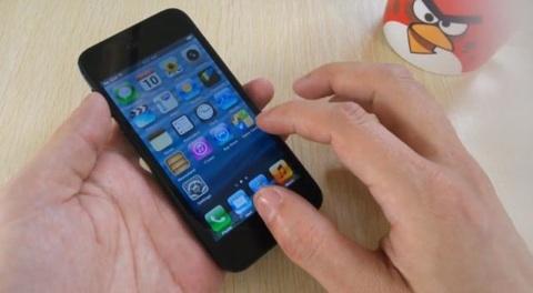 vous pouvez acheter l iphone 5s en chine igeneration. Black Bedroom Furniture Sets. Home Design Ideas