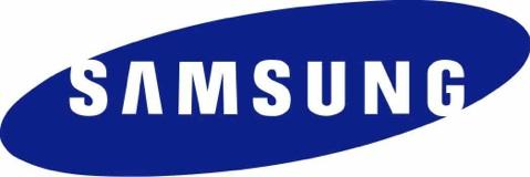 Samsung et Mozilla réunis autour d'un moteur de navigateur web pour Android