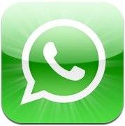 WhatsApp dément être en négociations avec Google