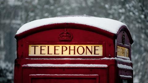 iPhone : pour ne pas dépenser des fortunes cet été à l'étranger
