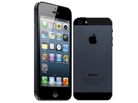Acheter Iphone Al Etranger
