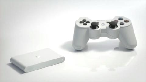 Sony annonce une nouvelle PS Vita et la PS Vita TV pour le Japon Macgpic_1378716860_scaled_optim