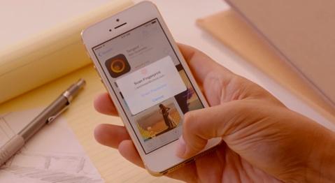 Déverrouiller son iPhone avec son visage : les réponses à vos questions