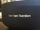 Test de l'Aura de Harman Kardon